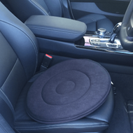 Twist Assist Swivel Cushion