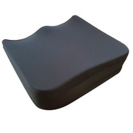 Affinity® Wheelchair Cushion Rear