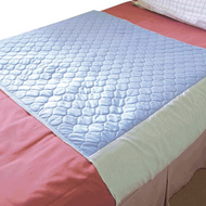 Bed pad Smart Barrier W Tuck-Ins