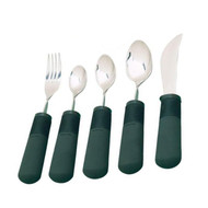 Cutlery Good Grips Bendable