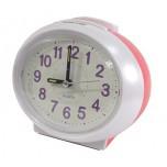 Analogue Talking Clock