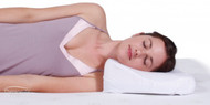 EasyBreather - Sleep Apnea Pillow /CPAP/Snoring