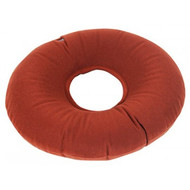 Inflatable Pressure Relief  Ring Cushion  aidapt VM934BB