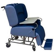 Days Comfort Chair   ANI-DAYCOMCA1