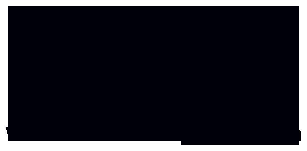 mxl-logo-slogan-black-web.png