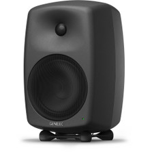 Genelec 8050 Active Studio Monitor Pair