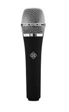 Telefunken Elektroakustik M80 - Supercardioid Dynamic Microphone