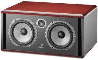 Focal Professional Twin6 Be - Pair + Freebies