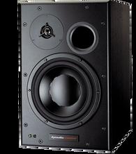 Dynaudio BM15A Active Studio Monitors (Pair)