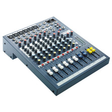 Soundcraft EPM6 Mixing Desk