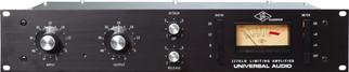 Universal Audio - 1176LN Classic Limiter Compressor With Freebies