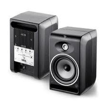 Focal Professional CMS65 -  Active studio monitors