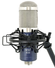 MXL - R144 Ribbon Microphone