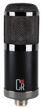 MXL - CR 89 Low Noise Condenser Microphone