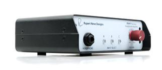 Rupert Neve Designs - RNHP Precision Headphone Amplifier