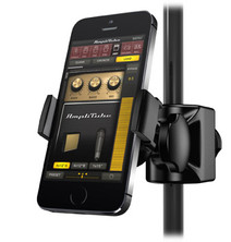 IK Multimedia iKlip Xpand Mini - Adjustable Holder for Phones/iPod