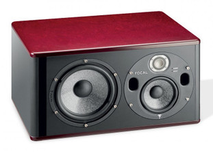 Focal Professional Trio Be - 3 Way Near-field Monitor Pair + Freebies
