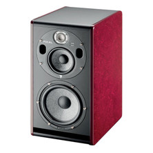 Focal Professional Trio 6Be - 3 Way Near-field Monitor Pair + Freebies