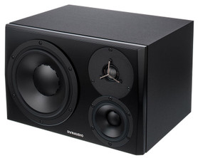 Dynaudio LYD 48 - 3 Way Active Studio Monitors (Pair)