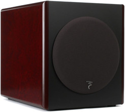 "Focal Sub6 11"" Powered Studio Subwoofer"