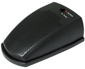 MXL AC-406 USB Desktop Communicator
