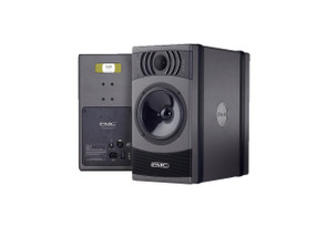 PMC Loudspeakers  - result6 Active Studio Monitors - Pair - NEW LINE