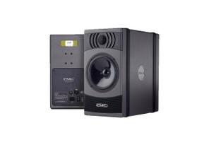 PMC Loudspeakers  - Result6 Active Studio Monitors - Pair