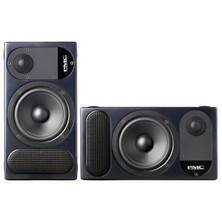 PMC Loudspeakers - twotwo.5 Active Studio Monitors - Pair NEW LINE