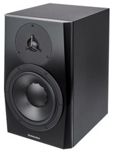 Dynaudio LYD 8 - Active Studio Monitors (Pair)