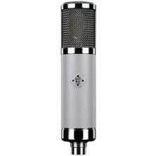 Telefunken TF51 Large-diaphragm Tube Condenser Microphone