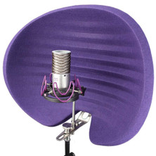 Aston Microphones Halo Reflection Filter