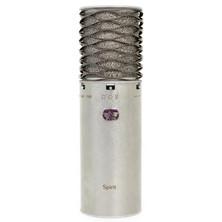 Aston Microphones Spirit Large-diaphragm Condenser Microphone