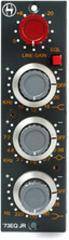 Heritage Audio 73EQ JR - 500 Series EQ Module