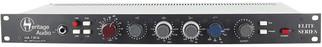 Heritage Audio HA73EQ ELITE - Mic Preamp with EQ