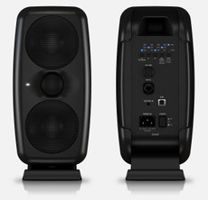 IK Multimedia iLoud MTM Monitors (pair) - with ARC Room Correction