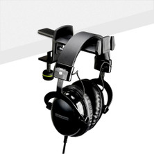 Gravity - HP HTC 01 B Headphone Hanger