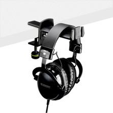 Gravity - HP HTC 01 B Headphone Hanger