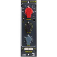 Chandler LTD - TG2- 500 Pre Amp