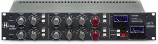 Heritage Audio - 609A Stereo/Dual mono compressor limiter