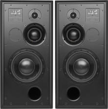 "ATC SCM50ASL Pro 9"" 3-way Powered Studio Monitors"