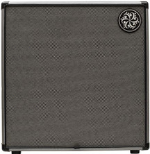 "Darkglass DG410NE 1000-watt 4x10"" Bass Cabinet"