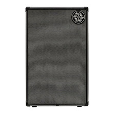 "Darkglass DG212NE 1000-watt 2X12"" Bass Cabinet"