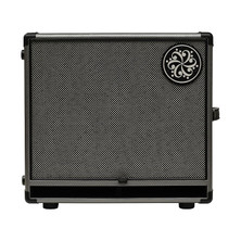 "Darkglass DG112NE 500-watt 1X12"" Bass Cabinet"