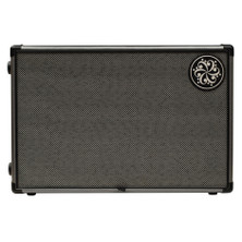 "Darkglass DG210NE 500-watt 1X12"" Bass Cabinet"