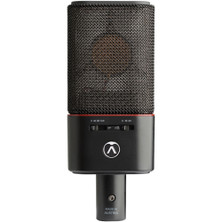 Austrian Audio - OC18 Studio Set:  Large-diaphragm Condenser Microphone - End of Financial Year Sale