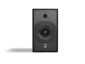 "ATC SCM12 Pro 6"" Passive Studio Monitors - Incredible Nearfields"