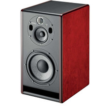 "Focal Trio11 Be 10"" Powered Studio Monitor + Freebies"