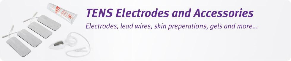 electrodes-main.jpg