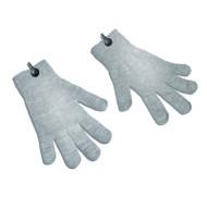 Stimex Electrode Glove Medium