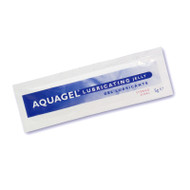 10 Aqua Gel Sachets 5g